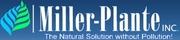 Orlando Florida Sales Jobs - Telemarketing and Sales
